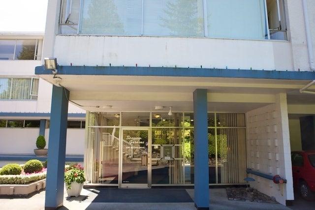 Seaview Garden Estates   --   2290 MARINE DR - West Vancouver/Dundarave #13
