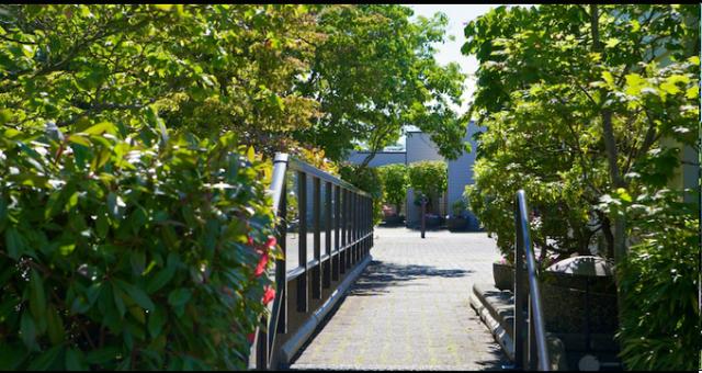 Panorama Village   --   2231 - 2235 FOLKESTONE WY - West Vancouver/Panorama Village #10