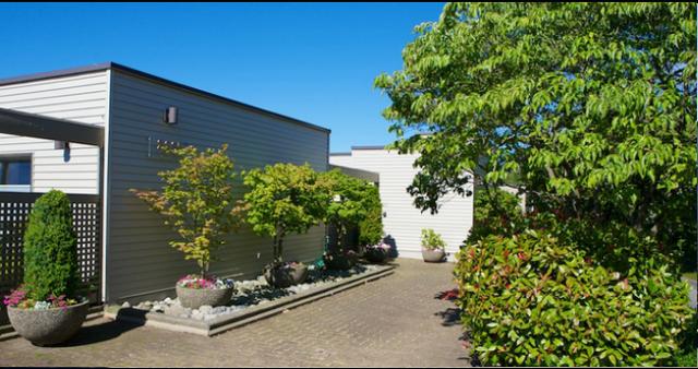 Panorama Village   --   2231 - 2235 FOLKESTONE WY - West Vancouver/Panorama Village #9