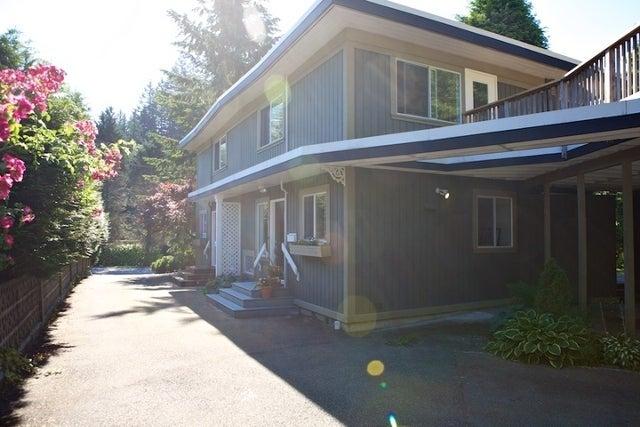 6 - 12 Glenmore Dr   --   6 - 12 GLENMORE DR - West Vancouver/Glenmore #8