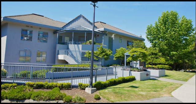 Argyle Place   --   2190 ARGYLE AV - West Vancouver/Dundarave #4