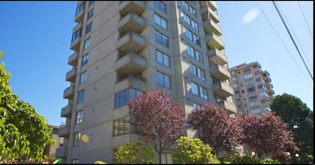 Clyde Gardens   --   1341 CLYDE AV - West Vancouver/Altamont #4