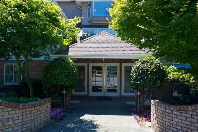 Lincoln Gardens   --   2110 - 2150 MARINE DR - West Vancouver/Dundarave #3