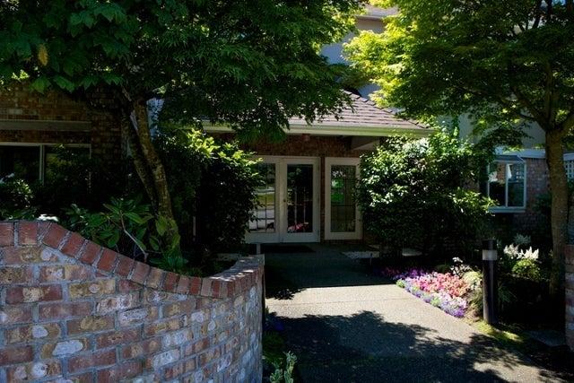 Lincoln Gardens   --   2110 - 2150 MARINE DR - West Vancouver/Dundarave #10