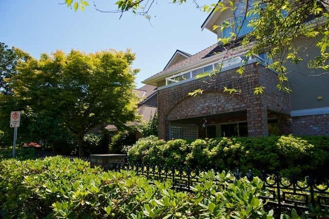 Lincoln Gardens   --   2110 - 2150 MARINE DR - West Vancouver/Dundarave #15