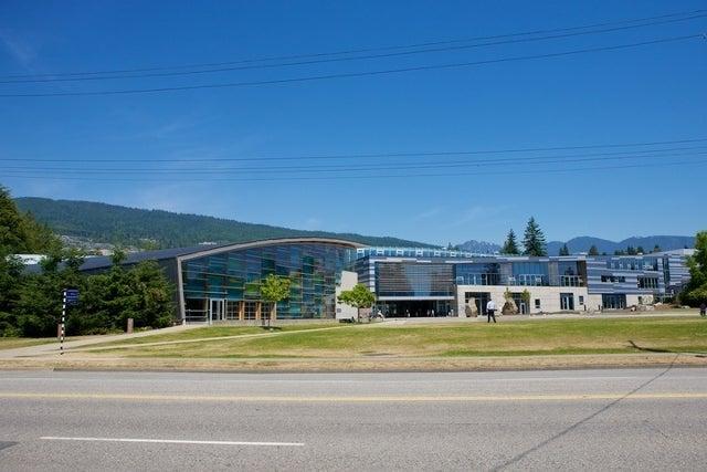 Lincoln Gardens   --   2110 - 2150 MARINE DR - West Vancouver/Dundarave #17