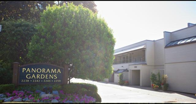 Panorama Gardens   --   2236 - 2250 FOLKESTONE WY - West Vancouver/Panorama Village #2
