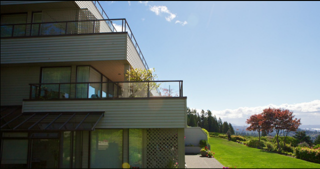 Panorama Gardens   --   2236 - 2250 FOLKESTONE WY - West Vancouver/Panorama Village #7
