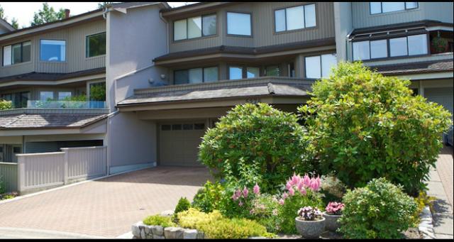 Sahalee   --   5239 - 5293 ASPEN CR - West Vancouver/Upper Caulfeild #9