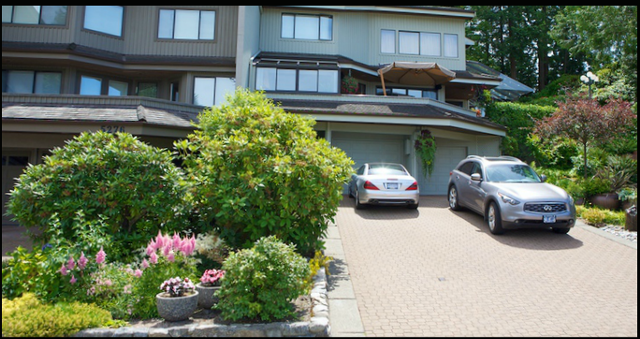 Sahalee   --   5239 - 5293 ASPEN CR - West Vancouver/Upper Caulfeild #1