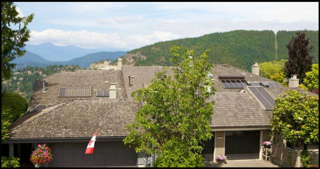 Sahalee   --   5239 - 5293 ASPEN CR - West Vancouver/Upper Caulfeild #3