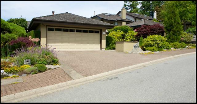 Sahalee   --   5239 - 5293 ASPEN CR - West Vancouver/Upper Caulfeild #4