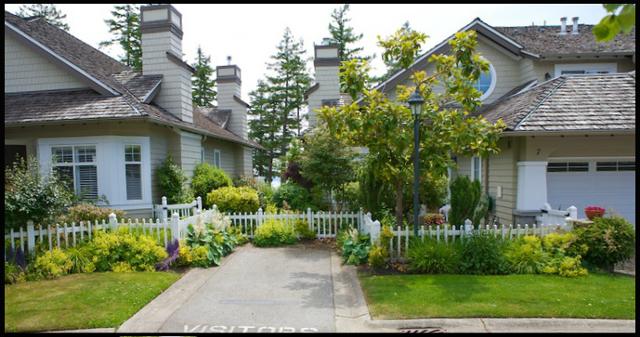 Edenshaw   --   5110 ALDERFEILD PL - West Vancouver/Upper Caulfeild #3