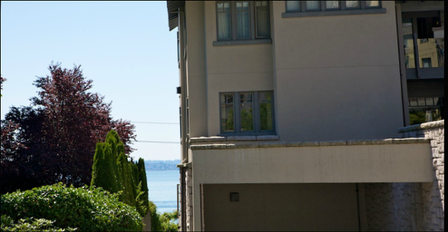 Belle Vista   --   1952 - 1962 BELLEVUE AV - West Vancouver/Ambleside #7