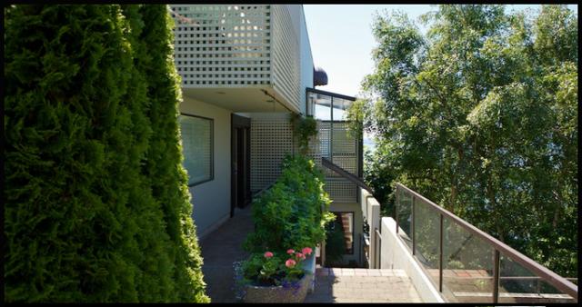 Argyle Fourplex   --   2150 - 2156 ARGYLE AV - West Vancouver/Dundarave #6