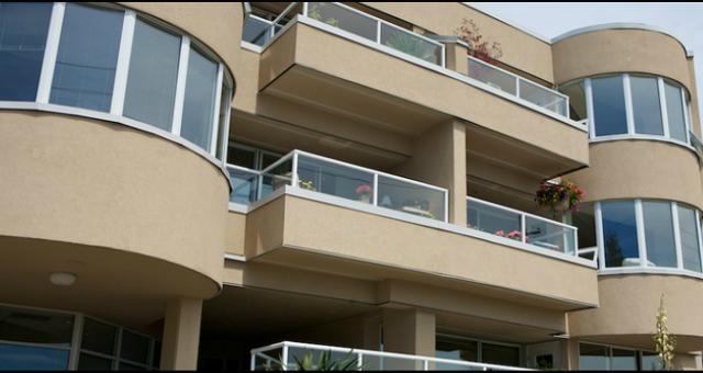 Bellevue West   --   2455 BELLEVUE AV - West Vancouver/Dundarave #10