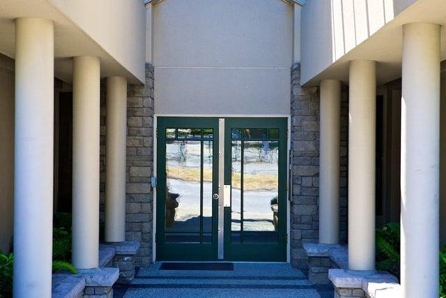 Stratford Court   --   2202 MARINE DR - West Vancouver/Dundarave #9