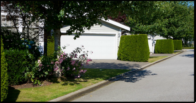 Esker Lane   --   1253 - 1275 3RD ST - West Vancouver/Cedardale #2