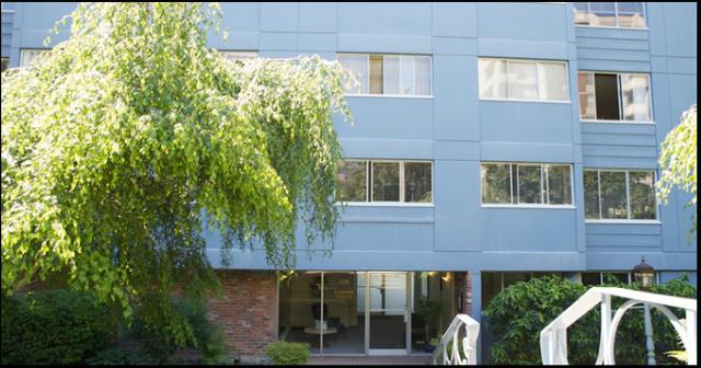 Wedgewood Terrace   --   1730 DUCHESS AV - West Vancouver/Ambleside #10