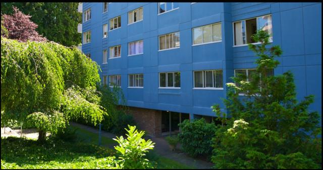 Wedgewood Terrace   --   1730 DUCHESS AV - West Vancouver/Ambleside #5