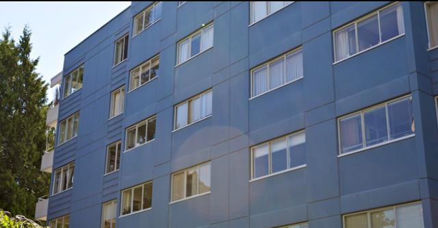 Wedgewood Terrace   --   1730 DUCHESS AV - West Vancouver/Ambleside #7