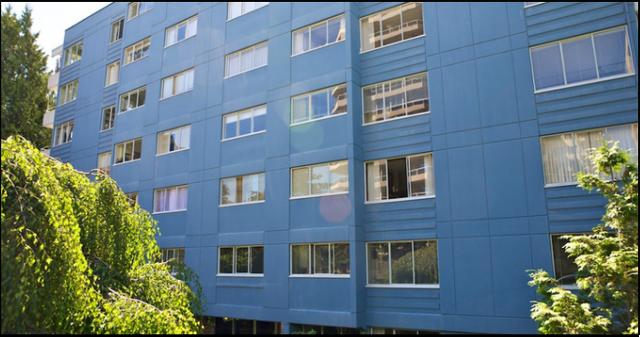 Wedgewood Terrace   --   1730 DUCHESS AV - West Vancouver/Ambleside #9