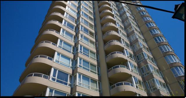 Bellevue Place   --   2203 BELLEVUE AV - West Vancouver/Dundarave #3
