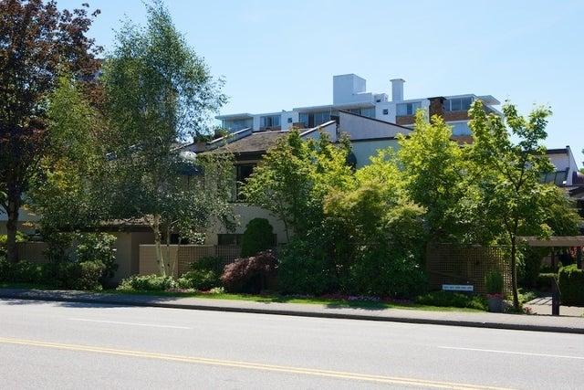 n/a   --   2050 - 2090 MARINE DR - West Vancouver/Ambleside #1