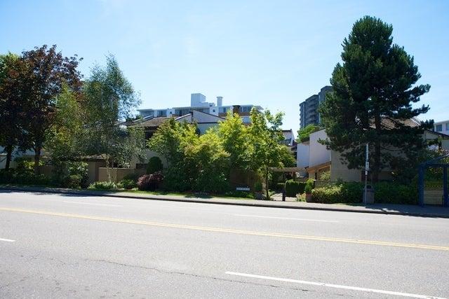 n/a   --   2050 - 2090 MARINE DR - West Vancouver/Ambleside #2
