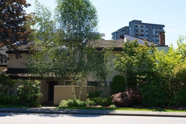n/a   --   2050 - 2090 MARINE DR - West Vancouver/Ambleside #4
