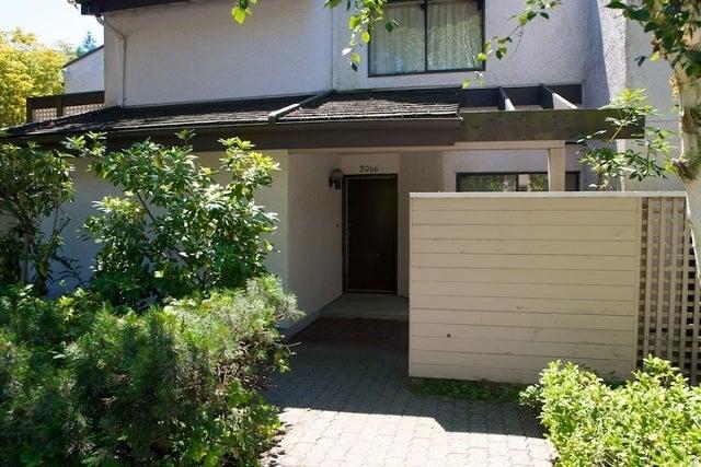 n/a   --   2050 - 2090 MARINE DR - West Vancouver/Ambleside #10