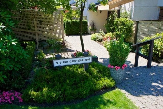 n/a   --   2050 - 2090 MARINE DR - West Vancouver/Ambleside #13