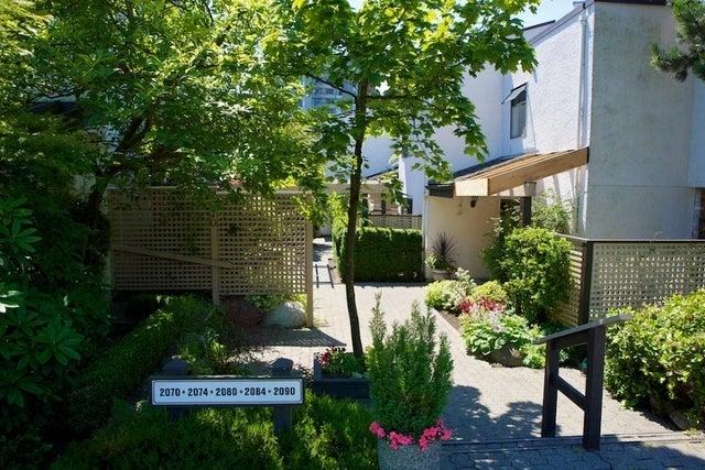 n/a   --   2050 - 2090 MARINE DR - West Vancouver/Ambleside #14