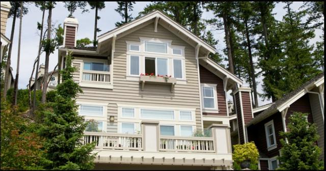 Rockcliffe   --   4916 - 4998 EDENDALE CT - West Vancouver/Caulfeild #4