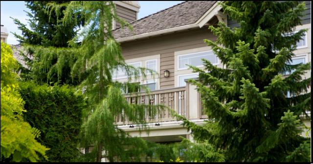 Rockcliffe   --   4916 - 4998 EDENDALE CT - West Vancouver/Caulfeild #8