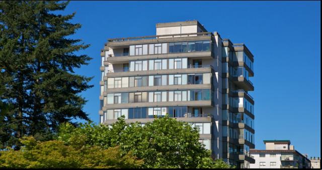 Westerlies   --   1420 - 1480 DUCHESS AV - West Vancouver/Ambleside #10