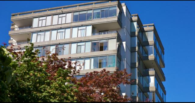 Westerlies   --   1420 - 1480 DUCHESS AV - West Vancouver/Ambleside #4
