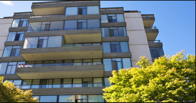 Westerlies   --   1420 - 1480 DUCHESS AV - West Vancouver/Ambleside #7