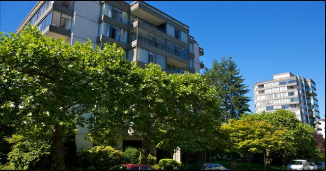 Westerlies   --   1420 - 1480 DUCHESS AV - West Vancouver/Ambleside #9
