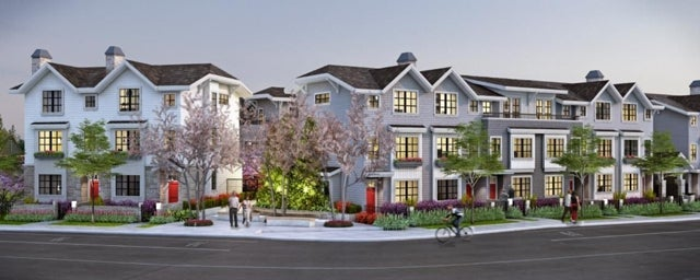 Edgemont   --   1133 Ridgewood Drive - North Vancouver/Edgemont #1