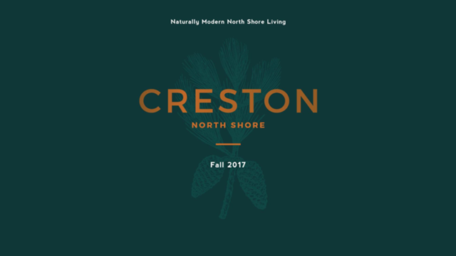 Creston   --   717 West 15th Street - North Vancouver/VNVHM #1