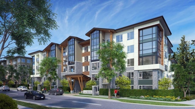 Juniper   --   2517 Mountain Highway - North Vancouver/Lynn Valley #1