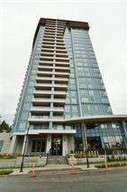 Windsor   --   2901 3093 WINDSOR GATE, COQUITLAM, V3B0E1 - Coquitlam/Coquitlam East #1