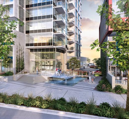 Block 100   --   1695 Main Street - Vancouver East/Mount Pleasant VE #3