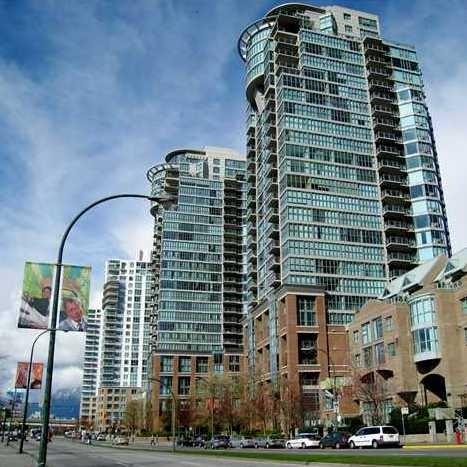 VICEROY   --   1088 QUEBEC STREET, VANCOUVER - Vancouver East/Mount Pleasant VE #1