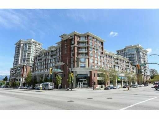 King Edward Village at 4078 Knight Street   --   4078 KNIGHT ST - Vancouver East/Knight #4