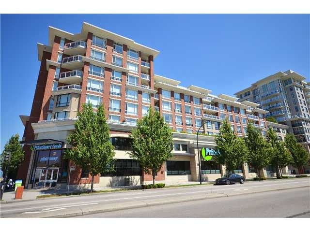 King Edward Village at 4078 Knight Street   --   4078 KNIGHT ST - Vancouver East/Knight #5