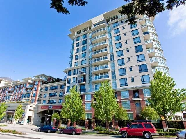 King Edward Village at 4078 Knight Street   --   4078 KNIGHT ST - Vancouver East/Knight #1