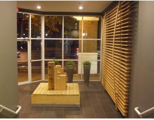 Station Place   --   1255 Main Street - Vancouver East/Mount Pleasant VE #2