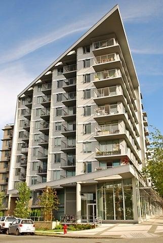 Uno   --   328 E 11 AV - Vancouver East/Mount Pleasant VE #2